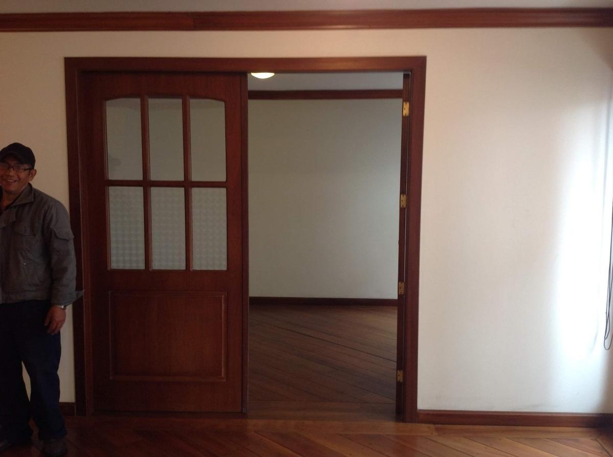 departamento de 2 habitaciones