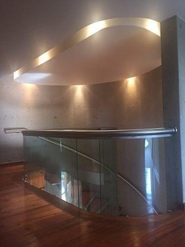 departamento de 2 pisos