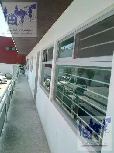 departamento de 2 recamaras con credito infonavit en el centro de cuernavaca