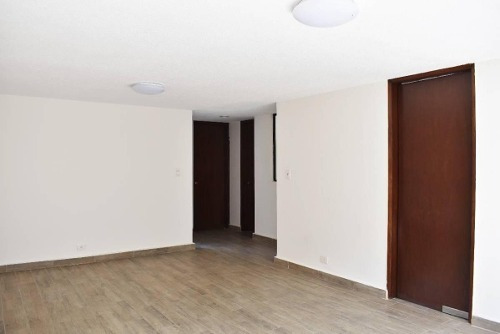 departamento de 2 recámaras en renta a 15 minutos de polanco en residencial cui