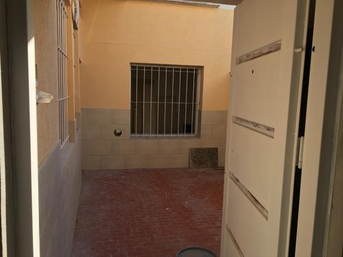 departamento de 3 ambientes, 2 dormitorios