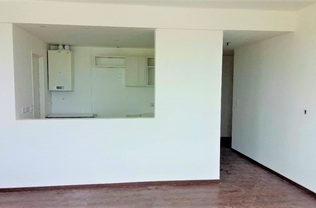 departamento de 3 ambientes a estrenar // nordelta // venta
