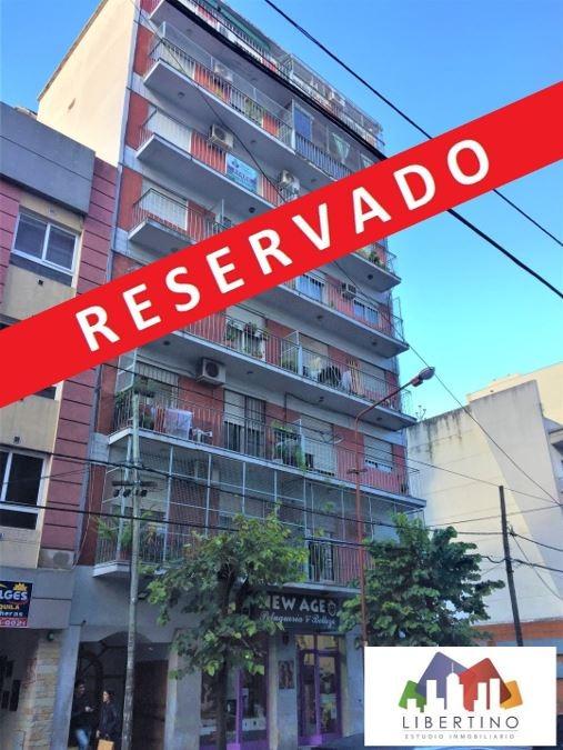 departamento de 3 ambientes centrico // alquiler // ramos mejia