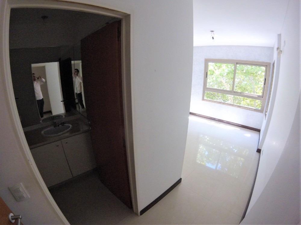 departamento de 3 ambientes centrico // san lorenzo 177-195