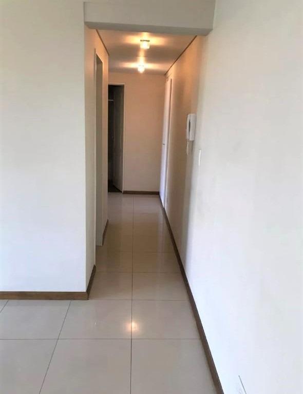 departamento de 3 ambientes centrico // venta // ramos mejia