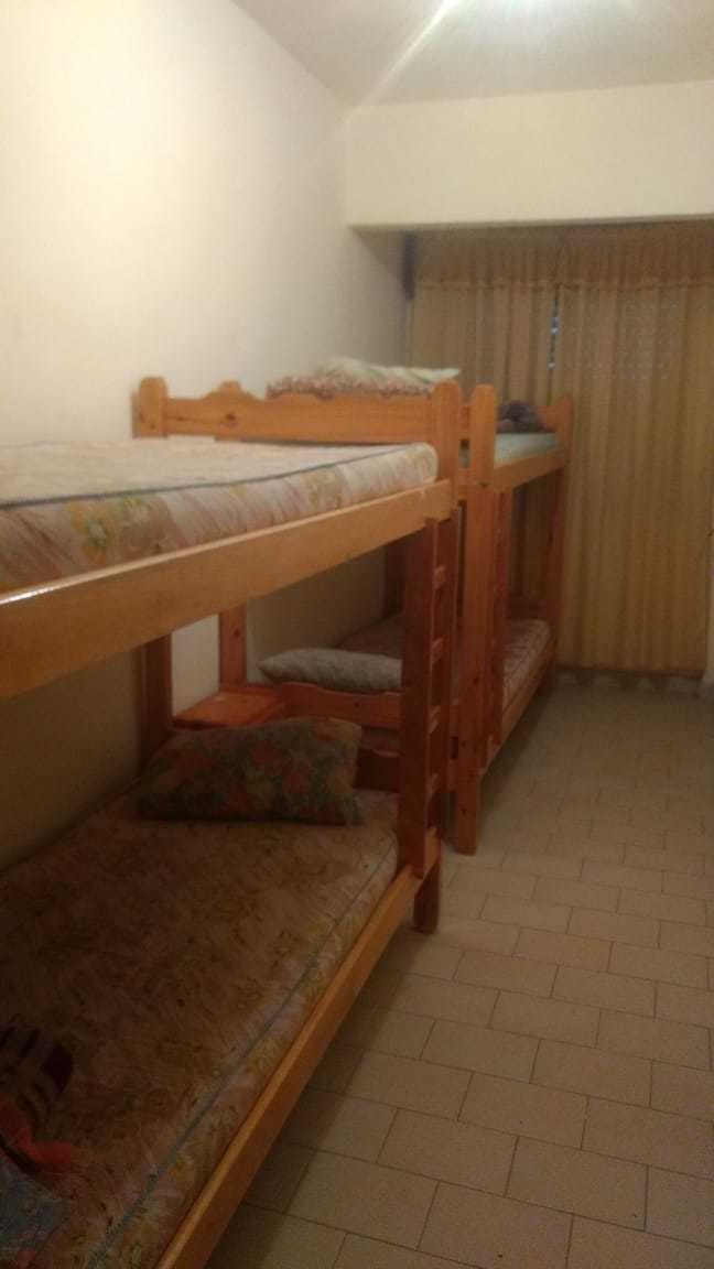 departamento de 3 ambientes para 4 personas (201033)