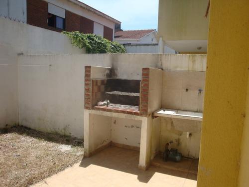 departamento de 3 ambientes para 6 personas (ref. 201002)