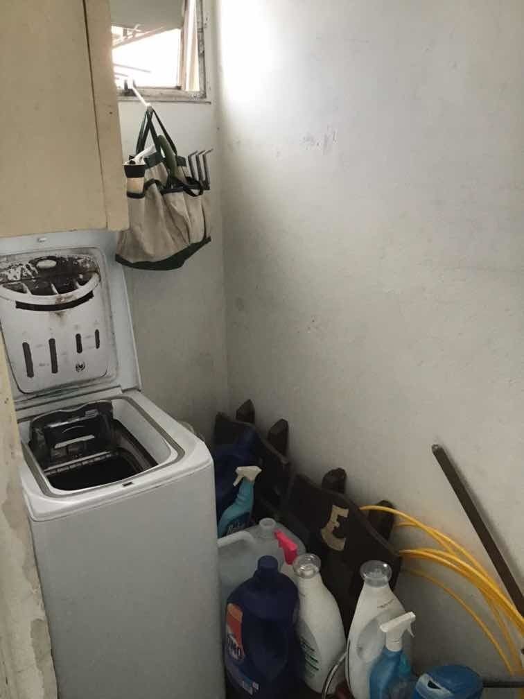 departamento de 3 dormitorios 2 baños