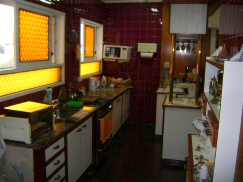 departamento de 3 dormitorios, 44 (10 y 11), la plata