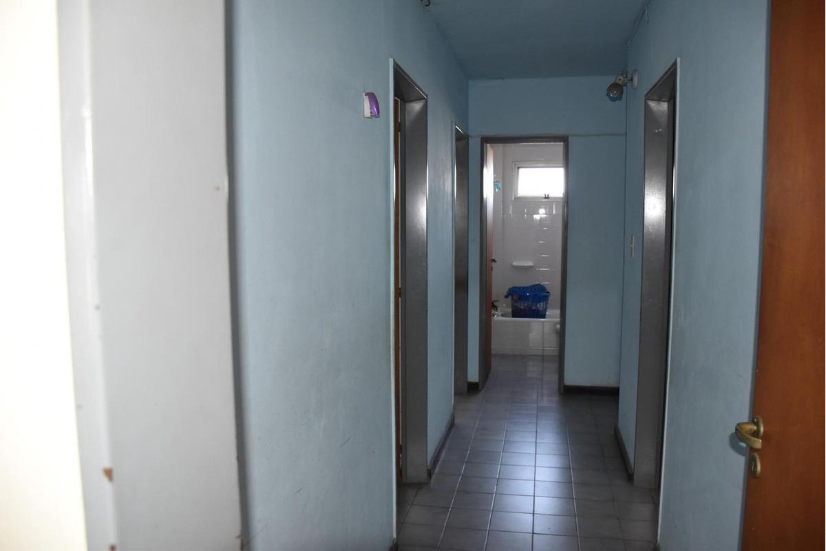 departamento de 3 dormitorios