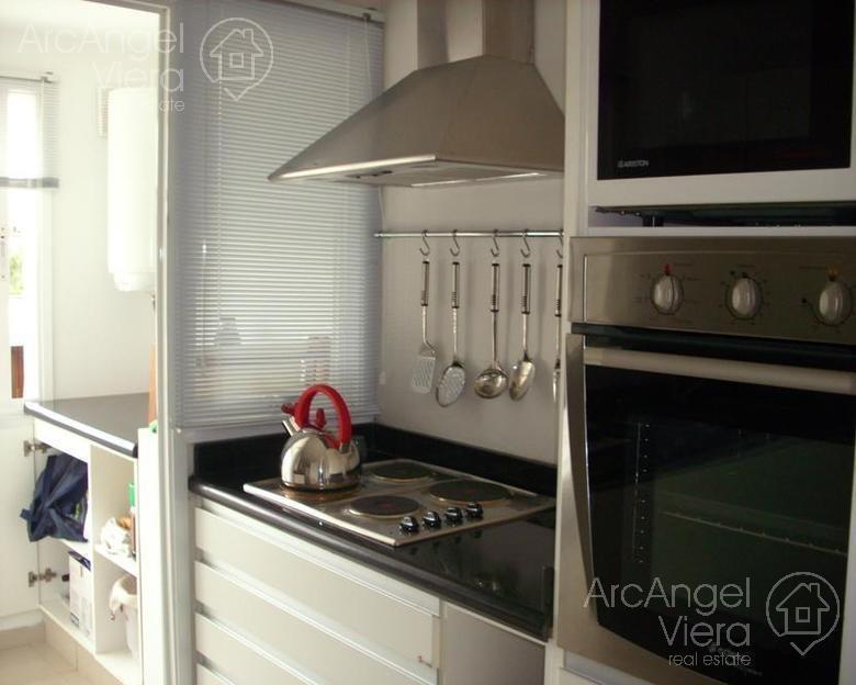 departamento de 3 dormitorios en alquiler anual punta del este   aidy grill