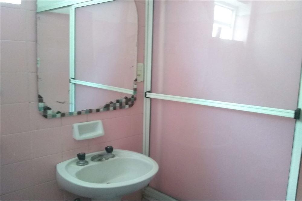 departamento de 3 dormitorios en la plata en venta