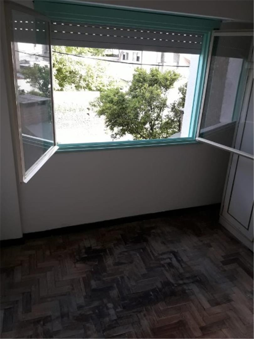 departamento de 3 dormitorios en venta