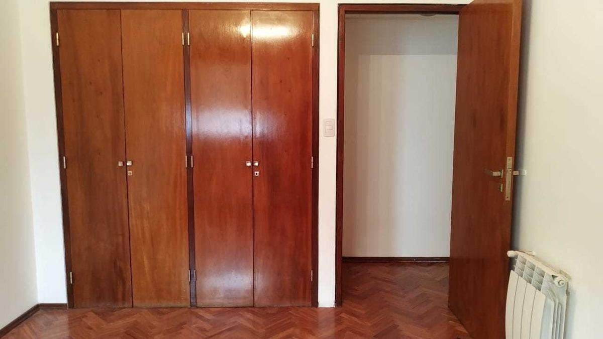 departamento de 3 dormitorios en venta en nueva córdoba