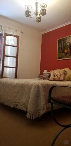 departamento de 3 dormitorios en venta - tandil