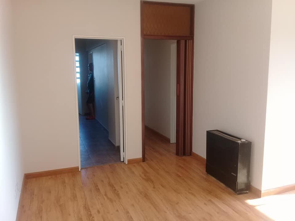 departamento de 3 dormitorios  y cochera apto banco