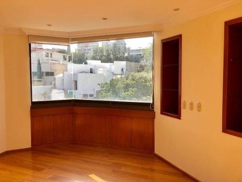 departamento de 3 habitaciones con posibilidad de 4