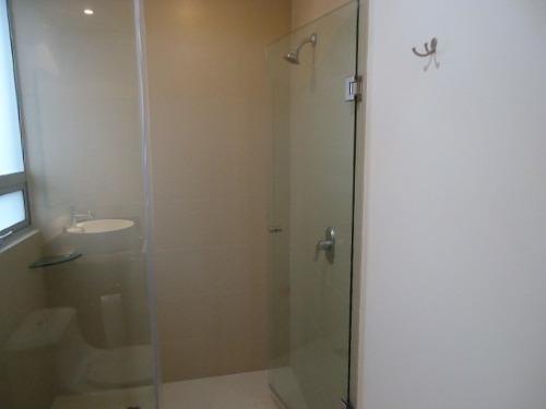 departamento de 3 recámaras y 3 baños en interlomas