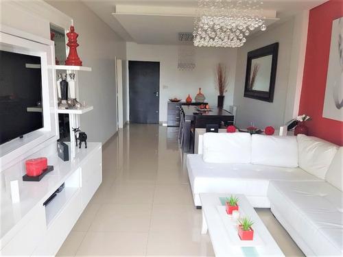 departamento de 4 ambientes centrico // venta // ramos mejia