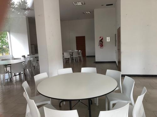 departamento de 4 ambientes con cochera