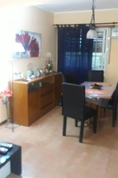 departamento de 4 ambientes en venta