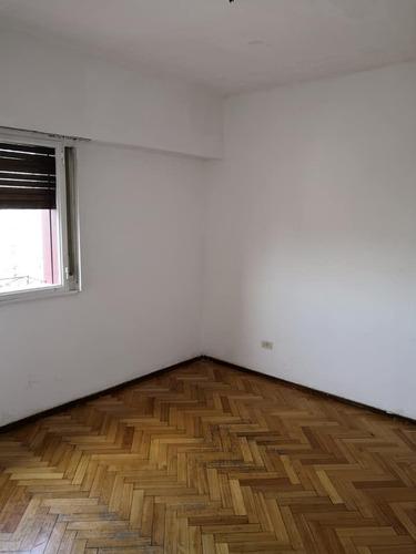 departamento de 4 ambientes en venta en palermo