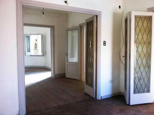 departamento de 4 dorm , 2 terrazas y 130 mts 2  - zona sur