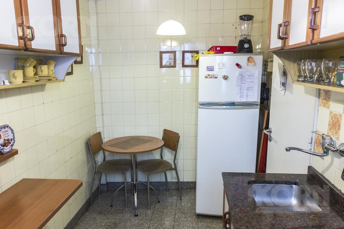 departamento de 40 m2, bien ubicado