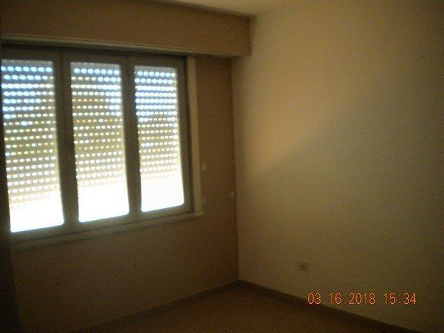 departamento de 46m2 aprox. de dos dormitorios