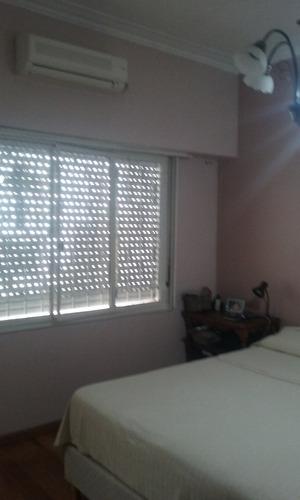 departamento de 5 dormitorios 8 e. 59 y 60 la plata centro
