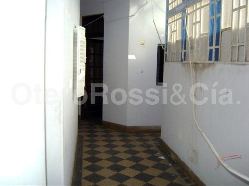departamento de 5 dormitorios en dg 74 (45 y 9) la plata