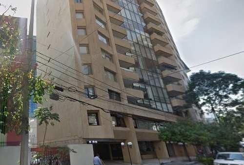 departamento de adjudicación bancaria, lomas de chapúltepec