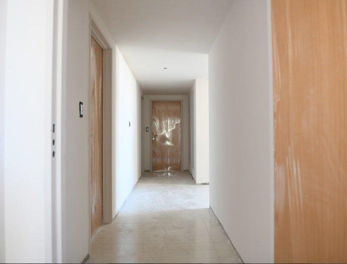 departamento de alta calidad constructiva y diseño arqutectonico - 2 dormitorios - a estrenar con financiacion