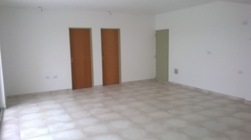 departamento de categoría en venta 2 ambientes - zona wilde.