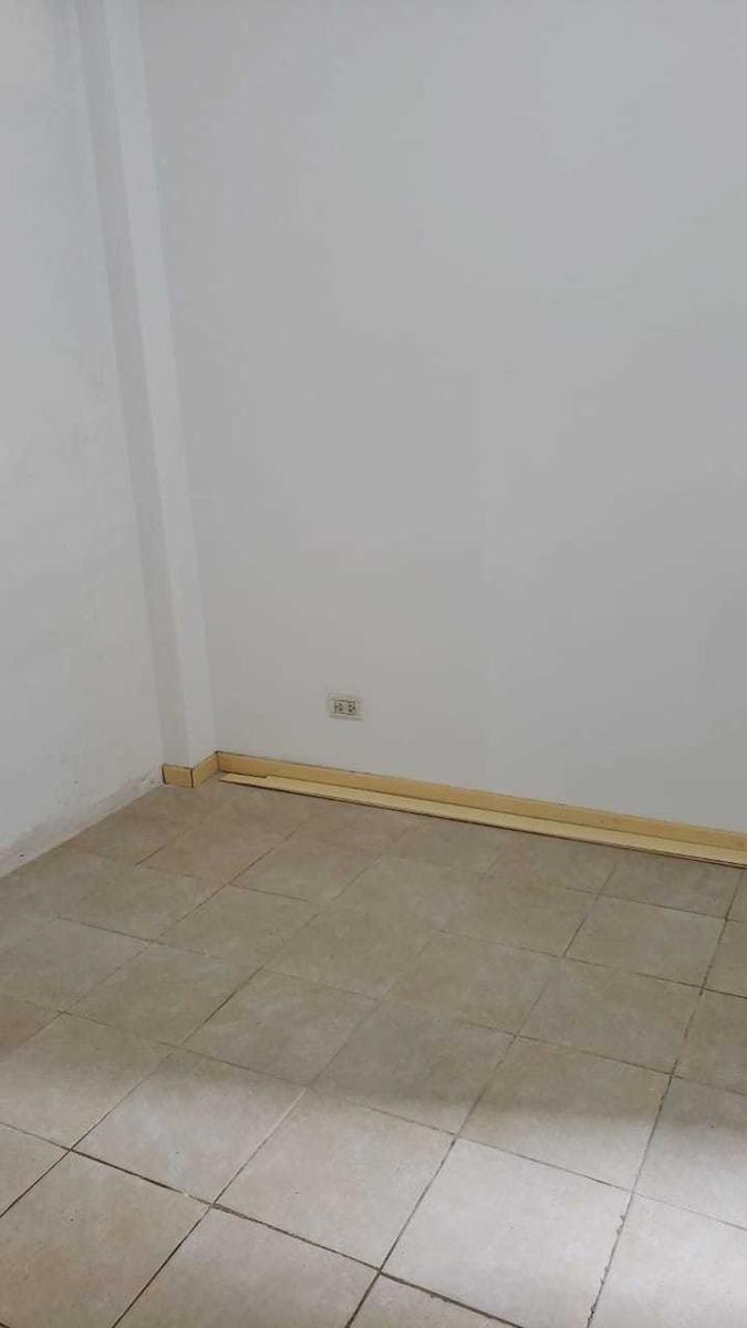 departamento de dos ambientes en alquiler