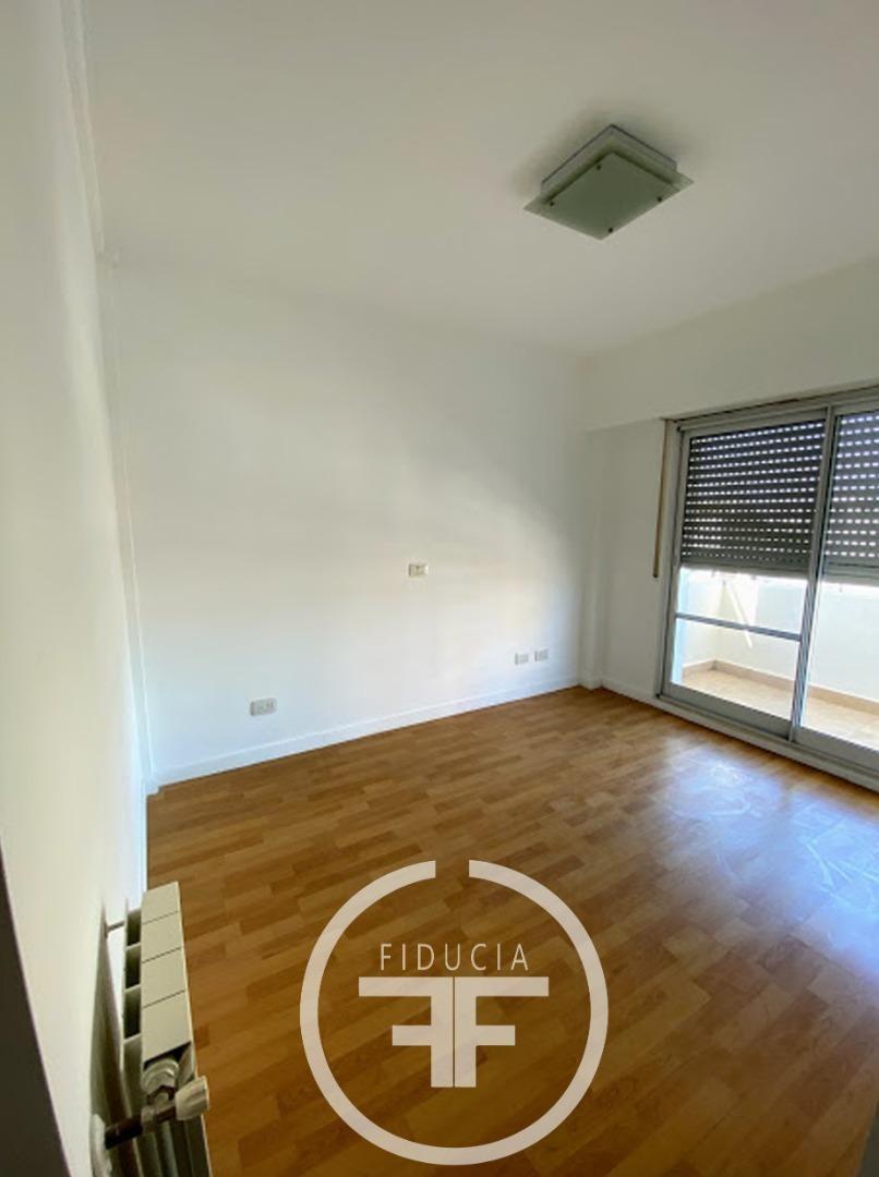 departamento de dos dormitorios a la venta