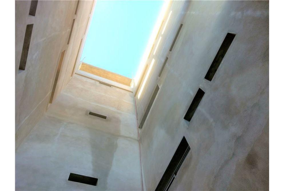 departamento de dos dormitorios en olmos c/ balcón