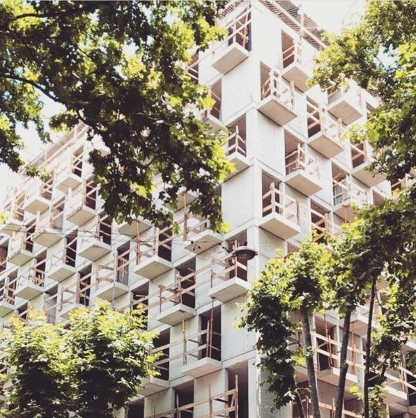 departamento de dos dormitorios en uruguay