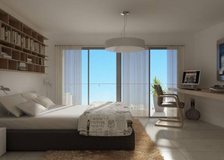 departamento de dos dormitorios, en venta, captializa tus ahorros !!!