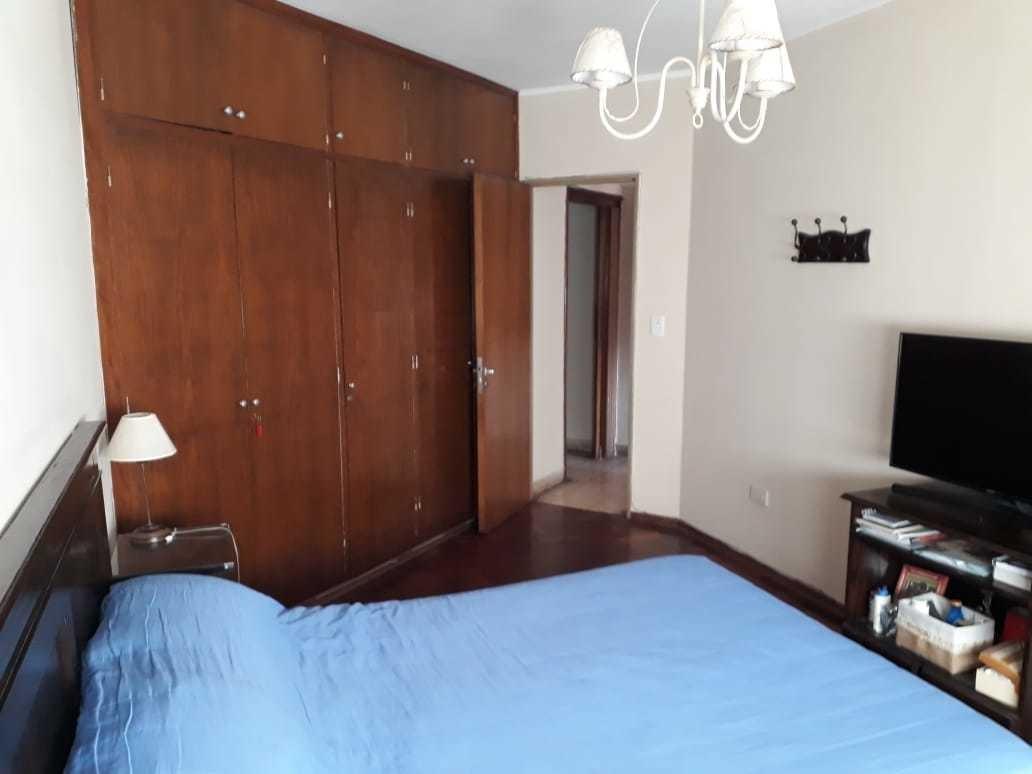departamento de dos dormitorios mas escritorio en venta