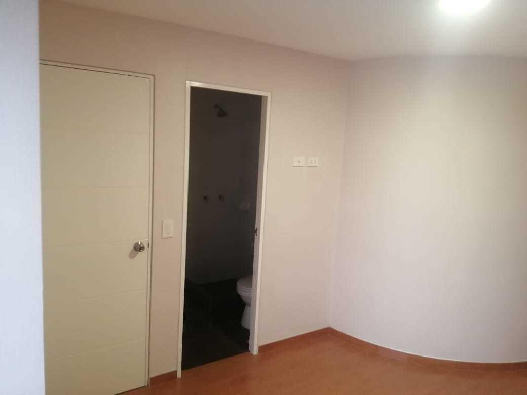 departamento de estreno tres dormitorios dos baños