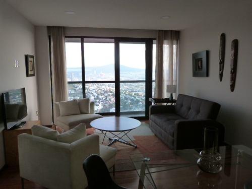 departamento de lujo en city view por el campanario