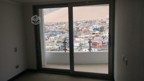 departamento de lujo en edificio terranova bilbao 3717 2d 2b
