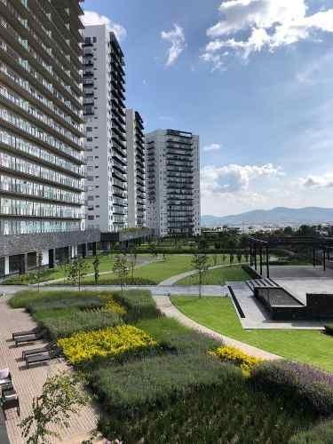 departamento de lujo en sonata para inversionistas, high towers