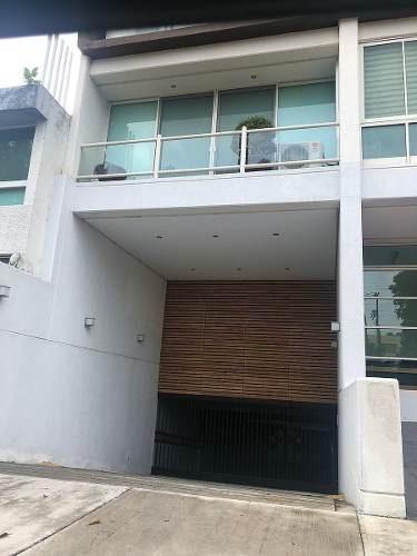 departamento de lujo en venta providencia torre dbari loft
