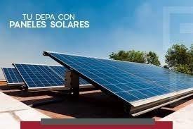 departamento de lujo, torre solar, en el fraccionamiento el soler en tijuana b.c.