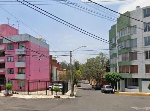 departamento de recuperación hipotecaria, colinas del sur