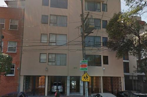 departamento de recuperación hipotecaria, torres adalid