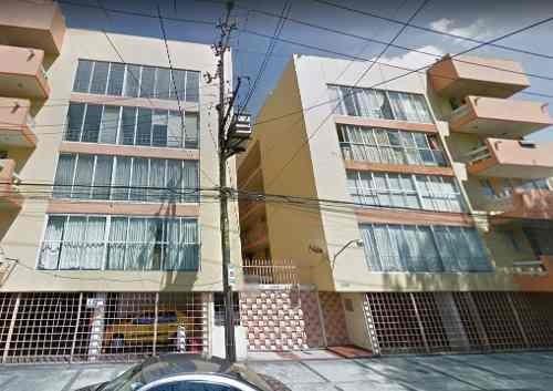 departamento de remate bancaria en calle sindicalismo 133
