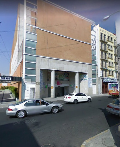 departamento de remate bancario en centro